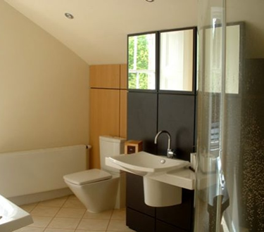 Coventry bathrooms bathroom design service Bathroom design service cardiff