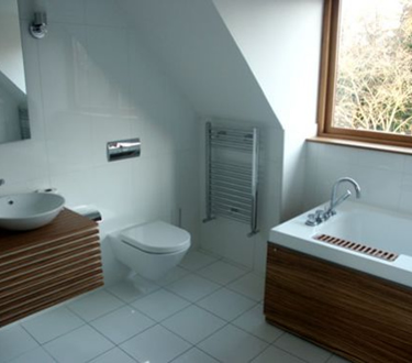 Coventry bathrooms bathrooms coventry Bathroom design leamington spa