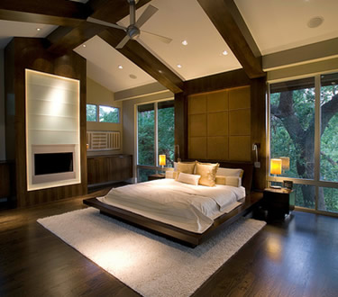 Bedroom on Coventry Bedrooms Will Help Layout Plan And Design Your Bedroom